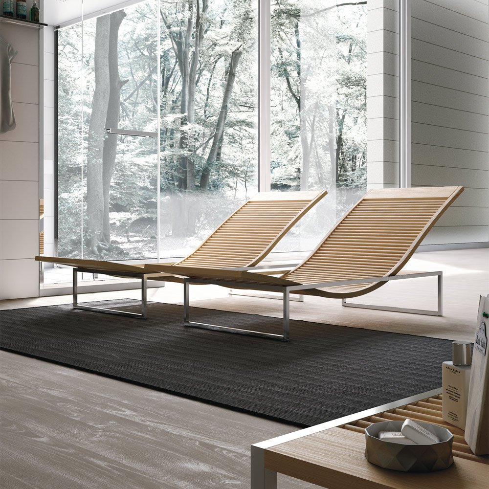 příslušenství-sauna-bagno-turco-hafro-geromin-sauna-vita-1