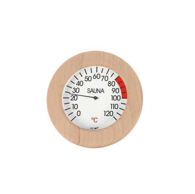 Accessori sauna bagno turco hafro geromin termometro - Effegibi bagno turco schede tecniche ...