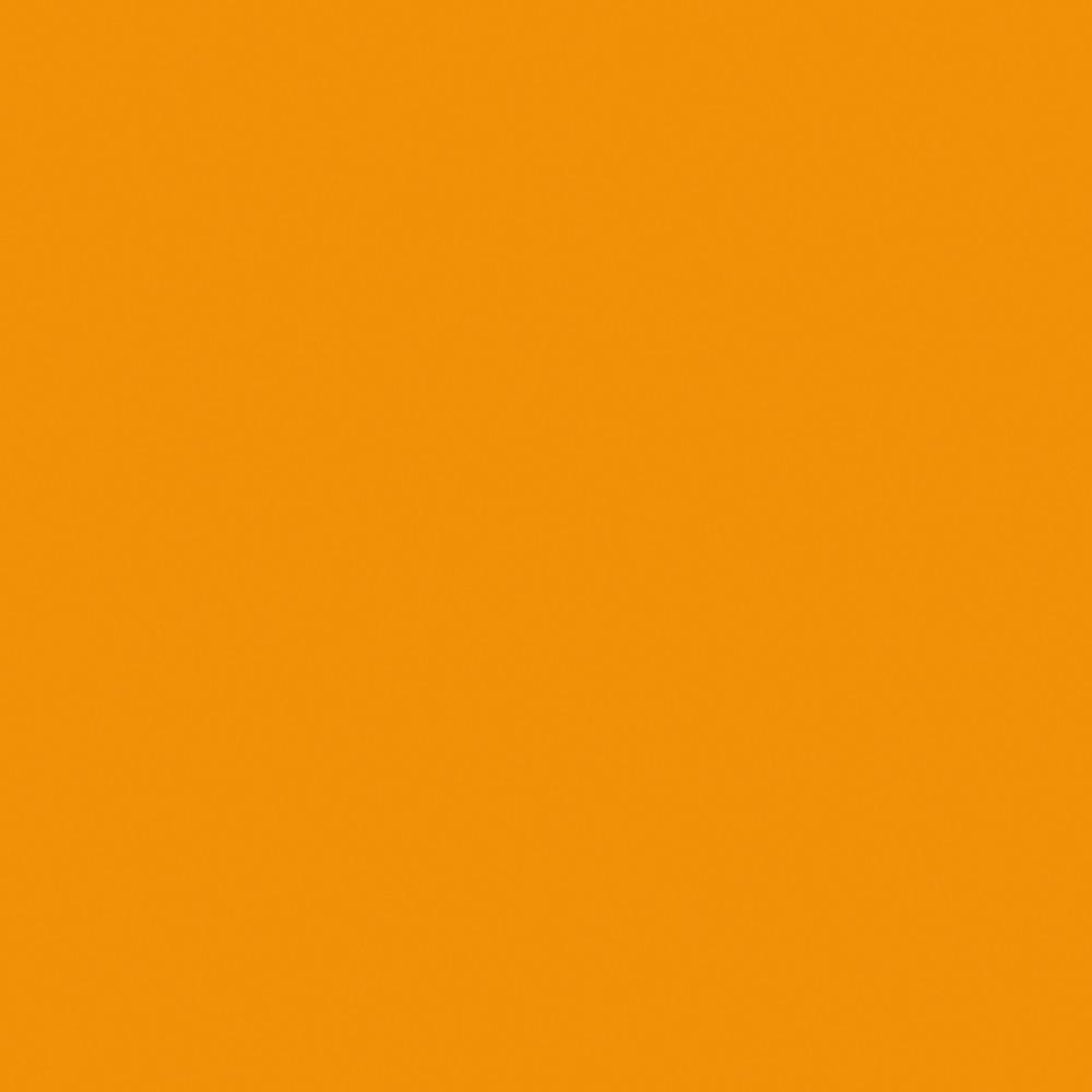 Arancio <br/>(opaco e lucido)