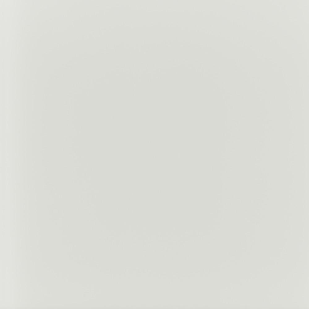 """Bianco <span class=""""colordesk"""">Box multifunzione</span>"""