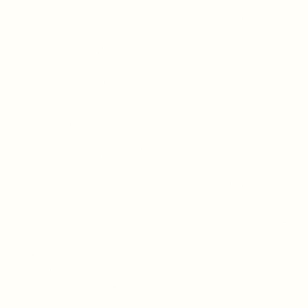 "Bianco <span class=""colordesk"">Lavanderia</span>"