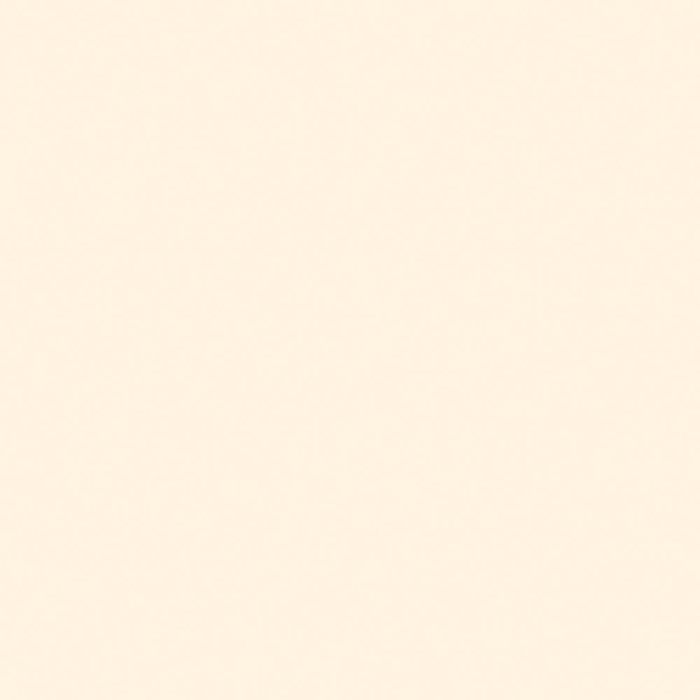 Bianco Panna <br/>(opaco e lucido)