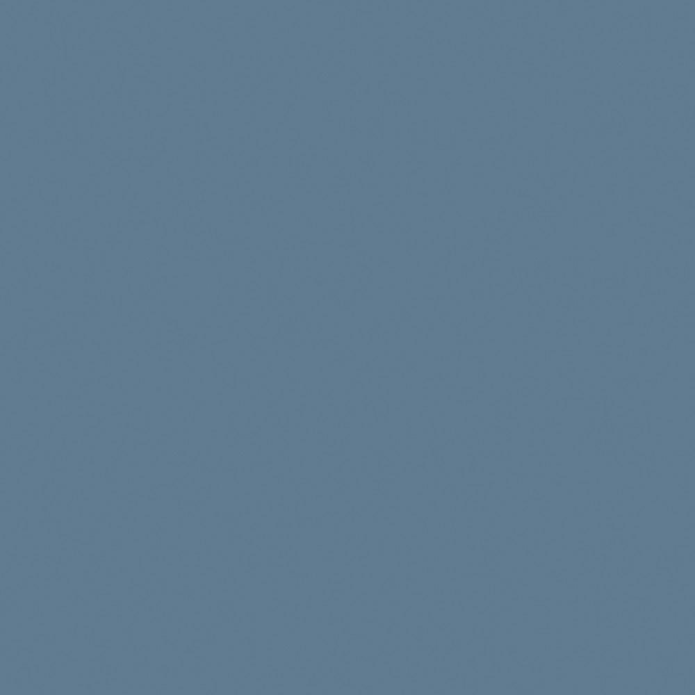 Blu Cobalto <br/>(opaco e lucido)
