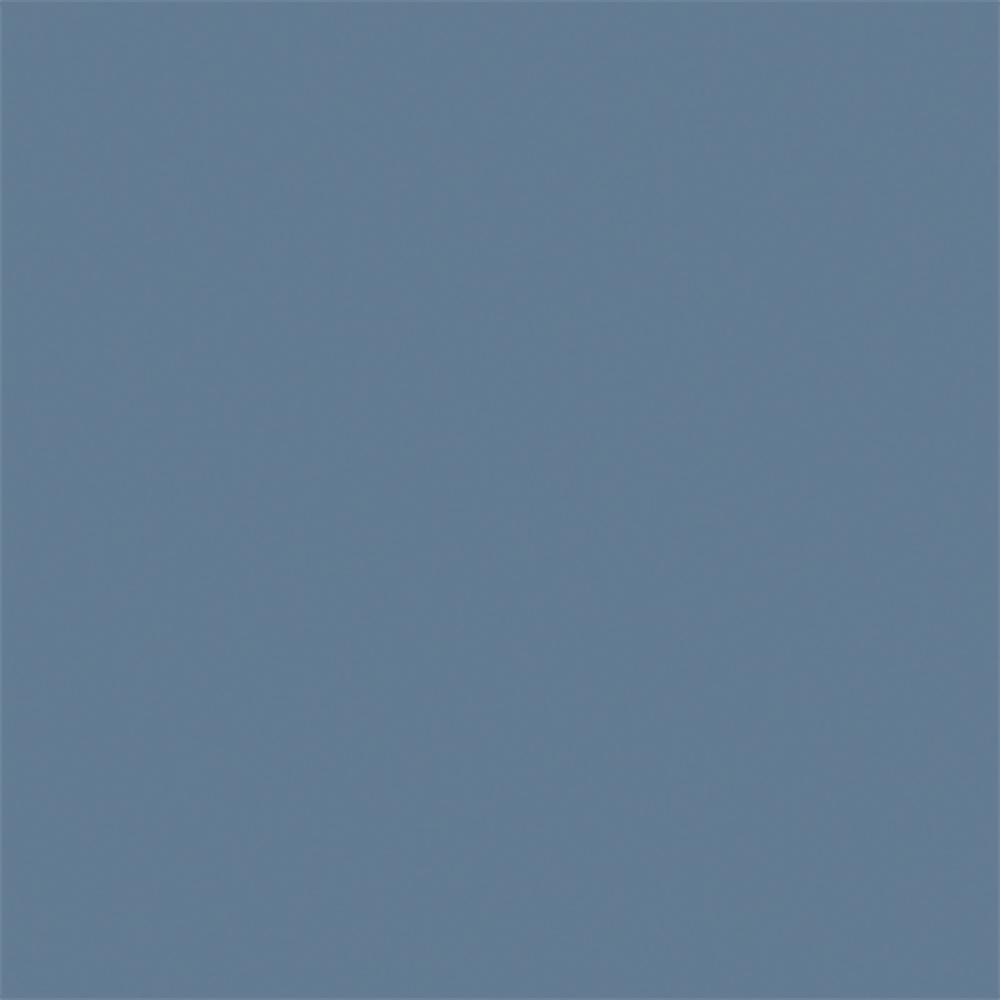 """Blu Cobalto <br/>(opaco e lucido) <span class=""""colordesk"""">Lavanderia</span>"""