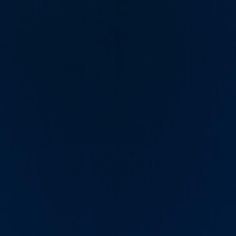 """Blu Oltremare <span class=""""colordesk"""">Box Multifunzione</span>"""