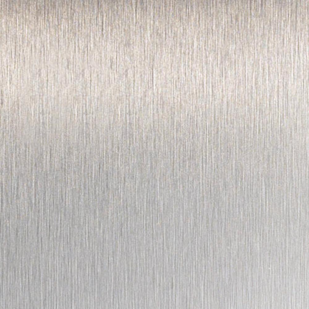 colore-cabina-doccia-hafro-geromin-light-4