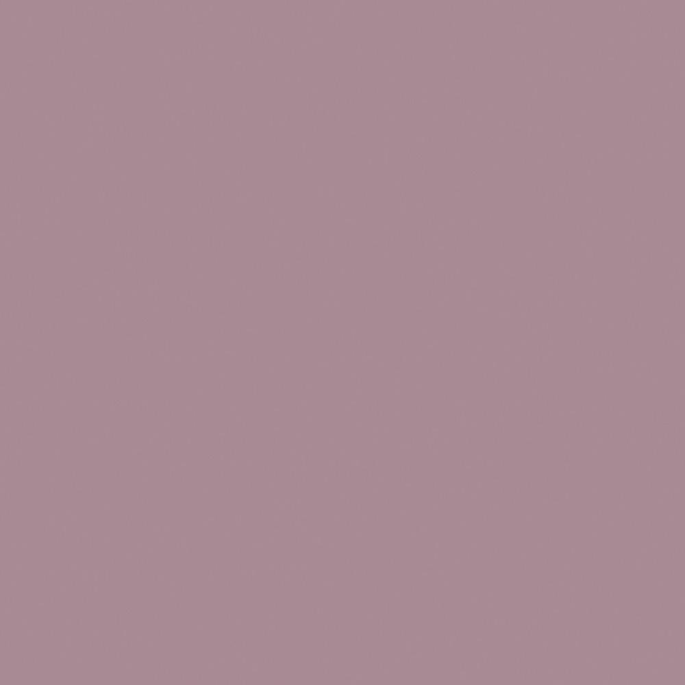 Corallo <br/>(opaco e lucido)