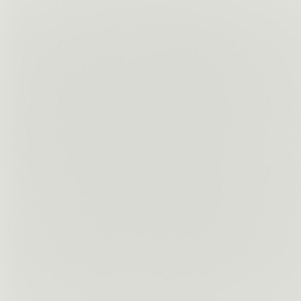 """Effetto Pietra <span class=""""colordesk"""">Box Multifunzione</span>"""