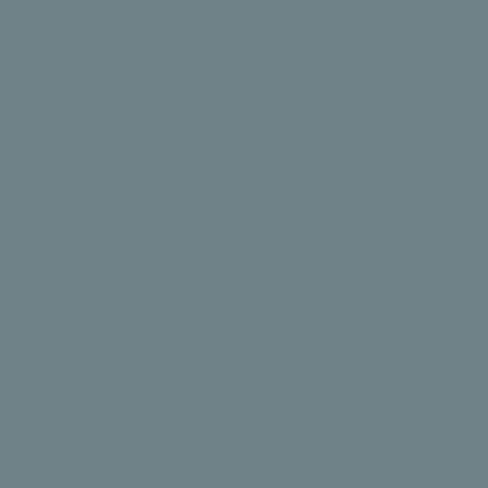 """Grigio <span class=""""colordesk"""">Box multifunzione</span>"""