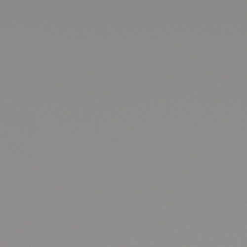 "Grigio Efeso <span class=""colordesk"">Sauna &#038; Bagno Turco</span>"