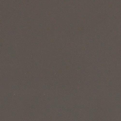 "Grigio Londra <span class=""colordesk"">Sauna &#038; Bagno Turco</span>"