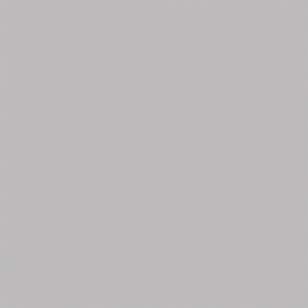 grigio-medio-lavanderia-geromin