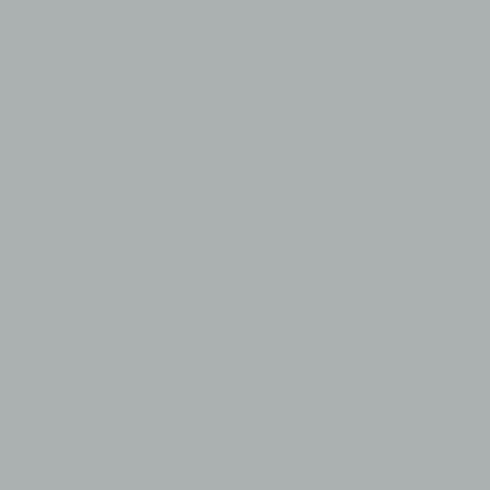 "Grigio Perla <span class=""colordesk"">Lavanderia</span>"