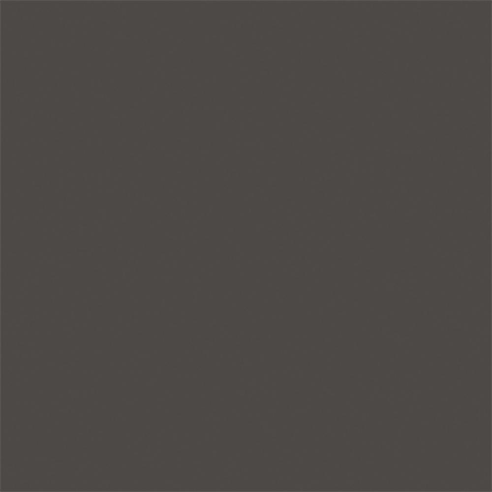 grigio-scuro-lavanderia-geromin