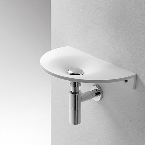 hafro-geromin-bagno-turco-complementi3