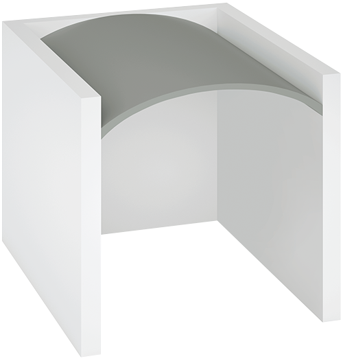 hafro-geromin-bagno-turco-soffitto-a-botte