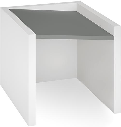 hafro-geromin-bagno-turco-soffitto-inclinato