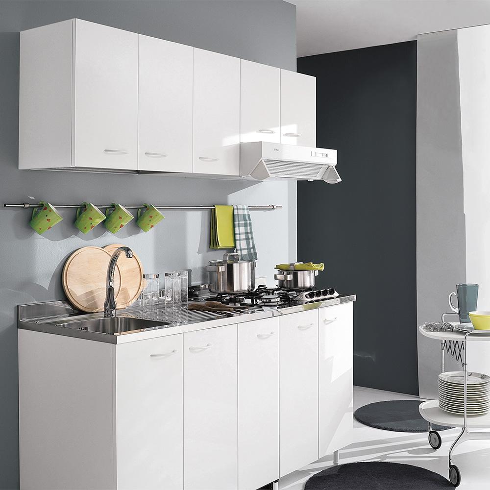 lavanderia-geromin-cucina-1