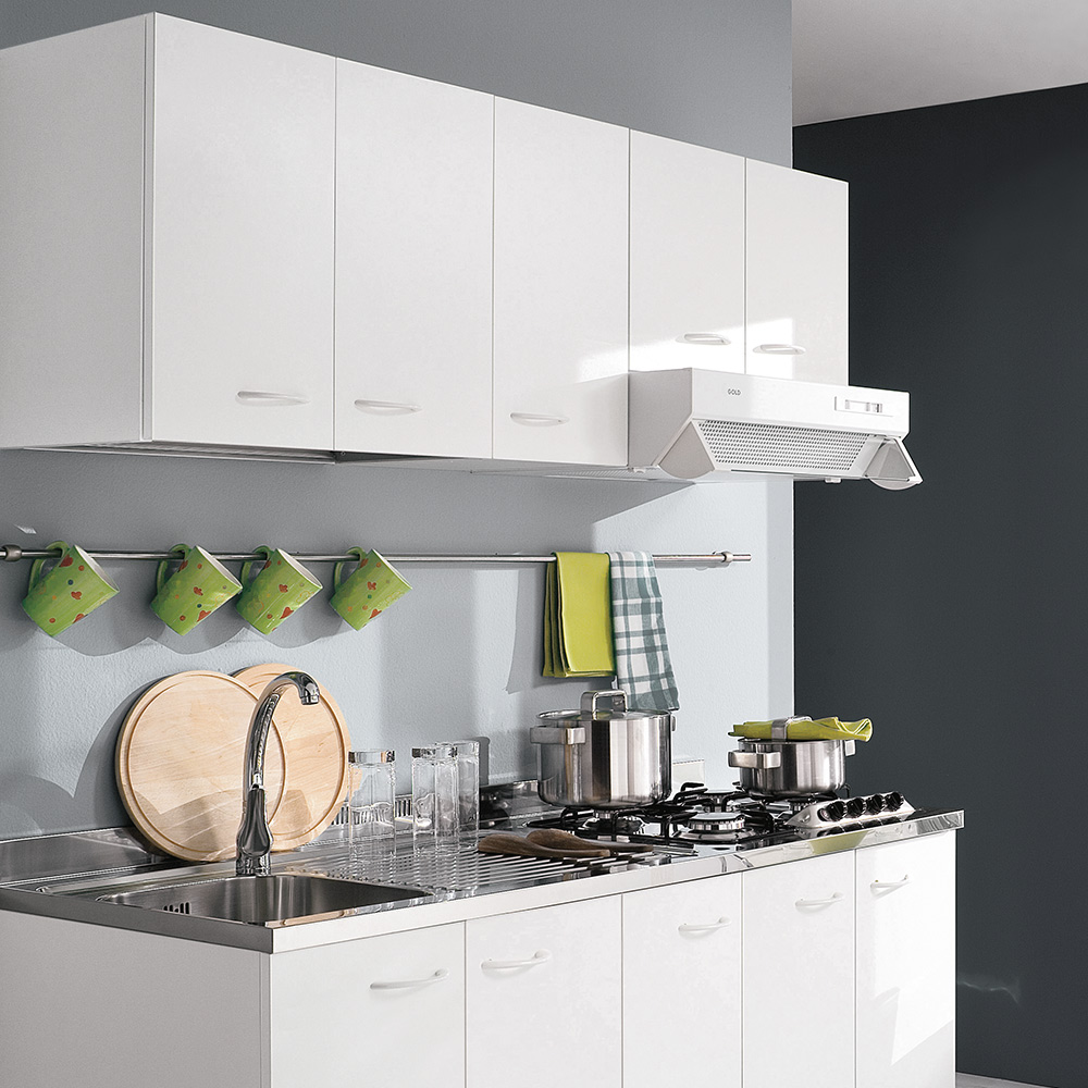 lavanderia-geromin-cucina-4