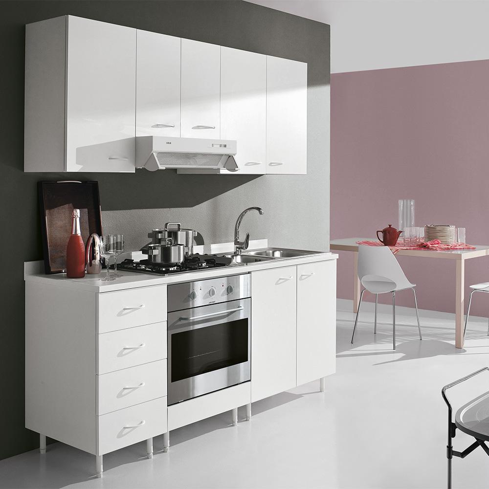 lavanderia-geromin-cucina-principale