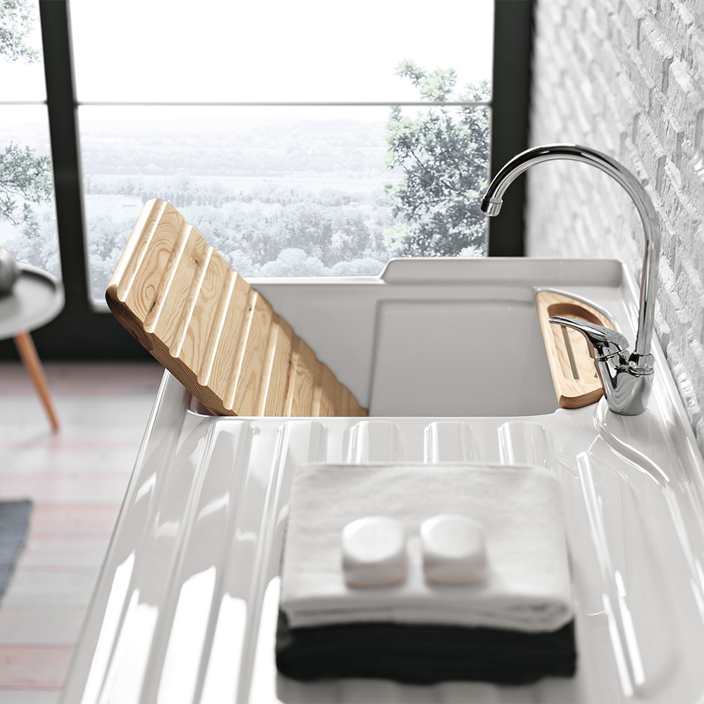 lavanderia-geromin-smart-1