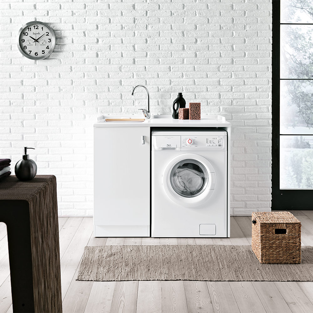 lavanderia-geromin-smart-4