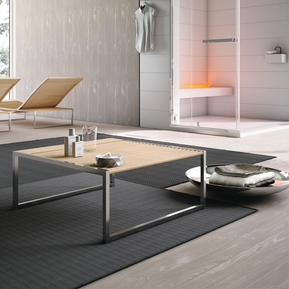 particolare-accessori-sauna-bagno-turco-hafro-geromin-sauna-vita-1