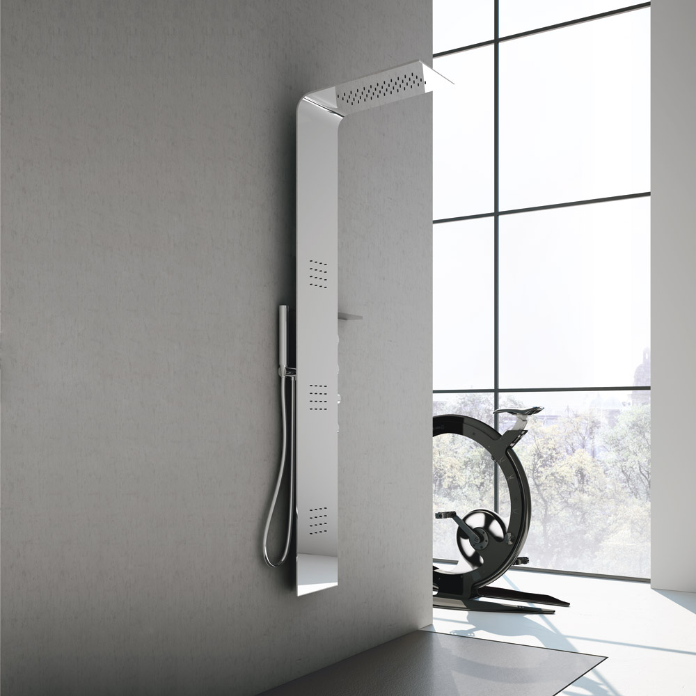 particolare-cabina-doccia-hafro-geromin-linea-lama-3