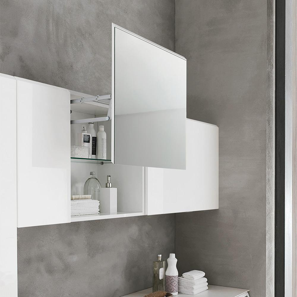 particolare-lavanderia-geromin-flexia-3