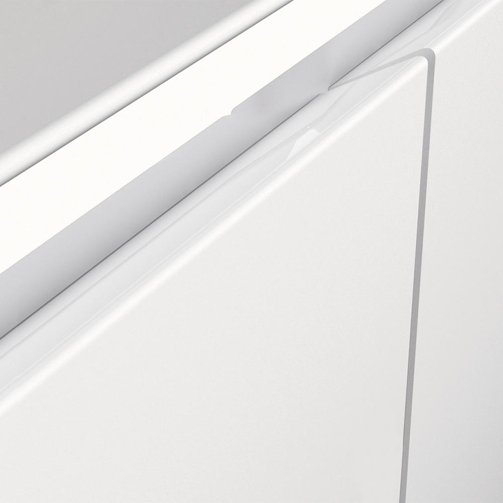 particolare-lavanderie-geromin-flexia-2