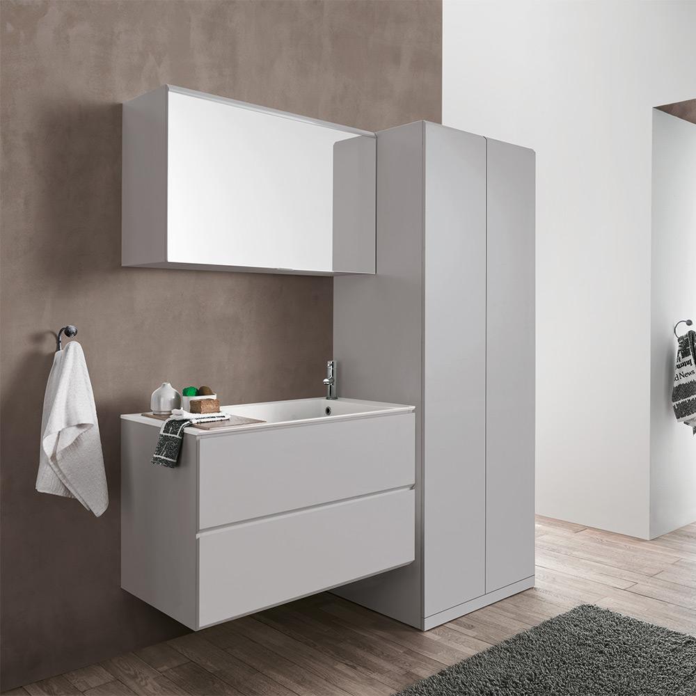 particolare-lavanderie-geromin-flexia-6