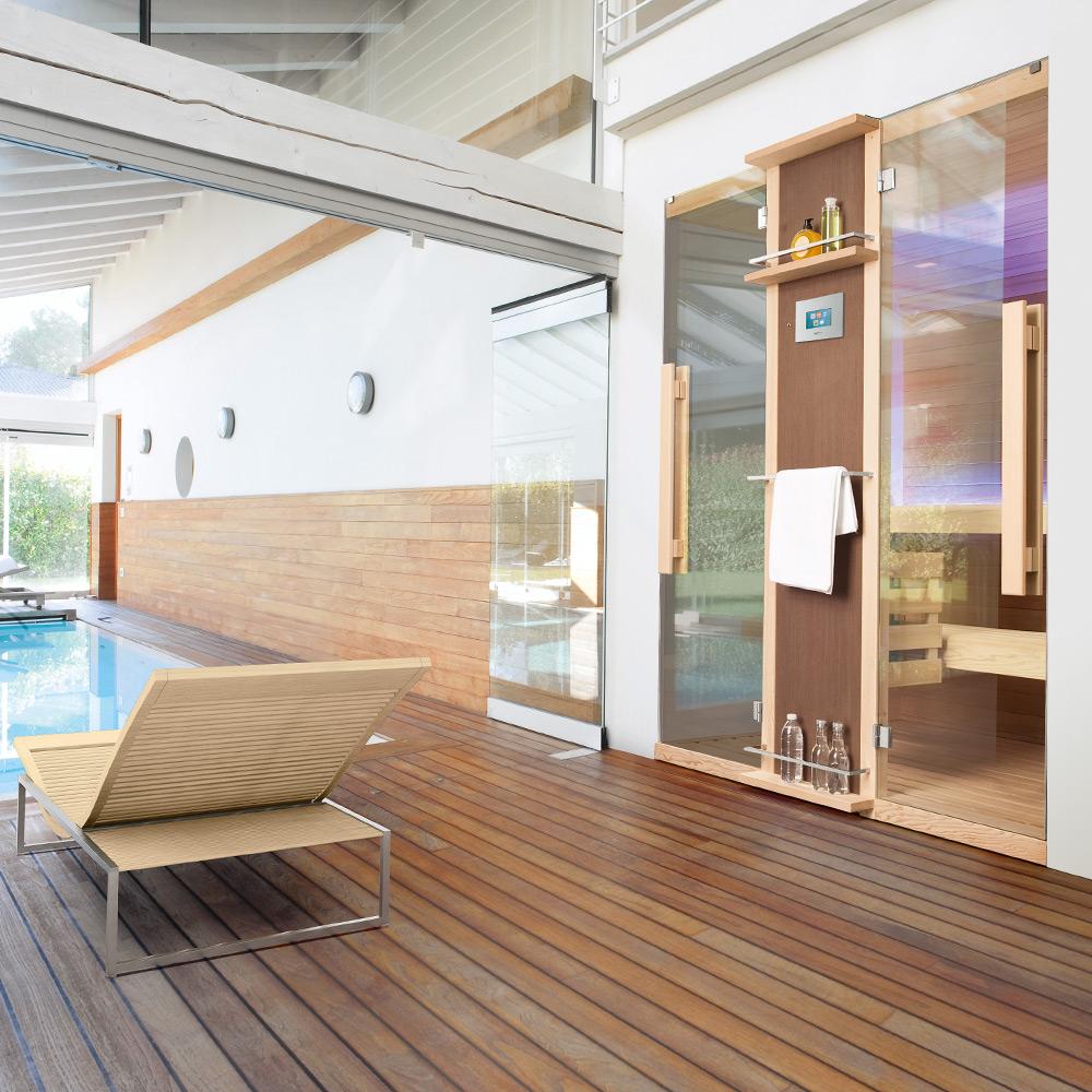 particolare-sauna-hafro-geromin-sauna-vita-cuna-1
