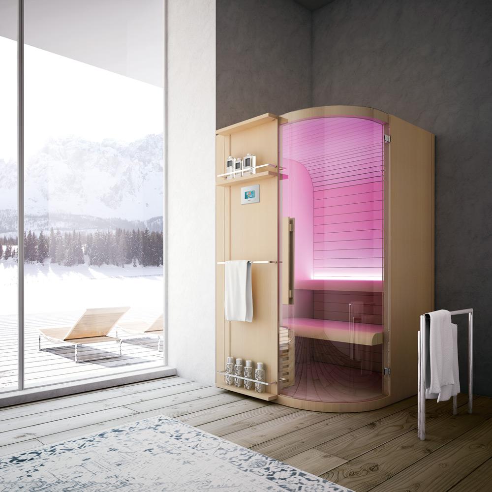 particolare-sauna-hafro-geromin-sauna-vita-cuna-3