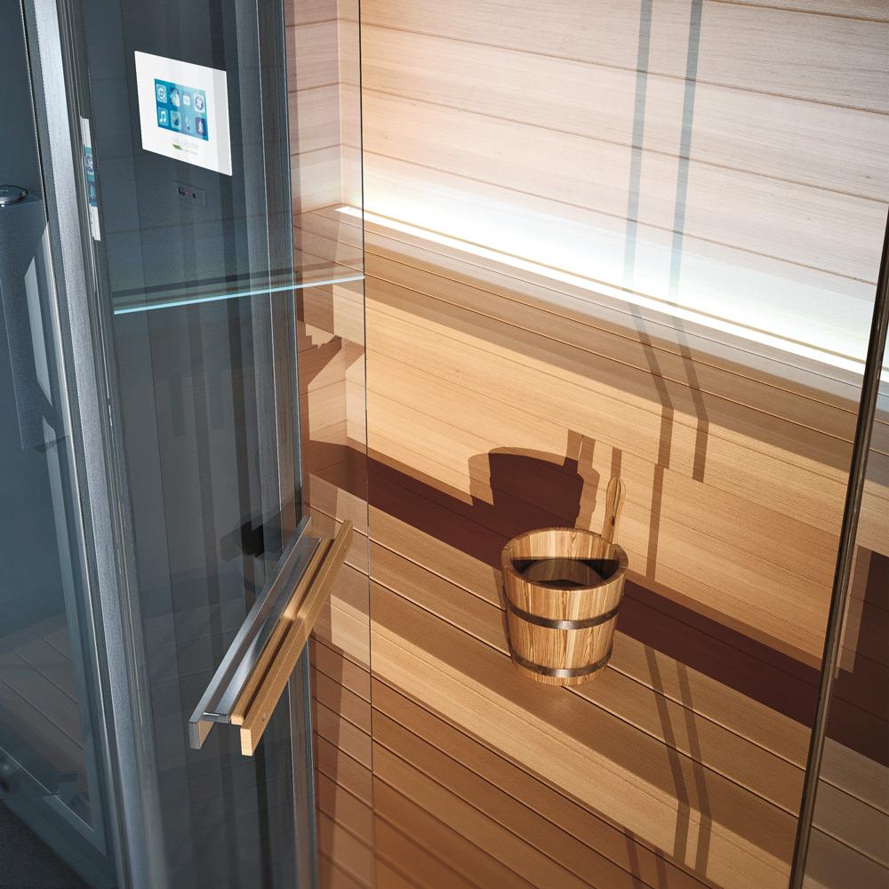particolare-sauna-hafro-geromin-sauna-vita-ethos-c-ad-angolo-1