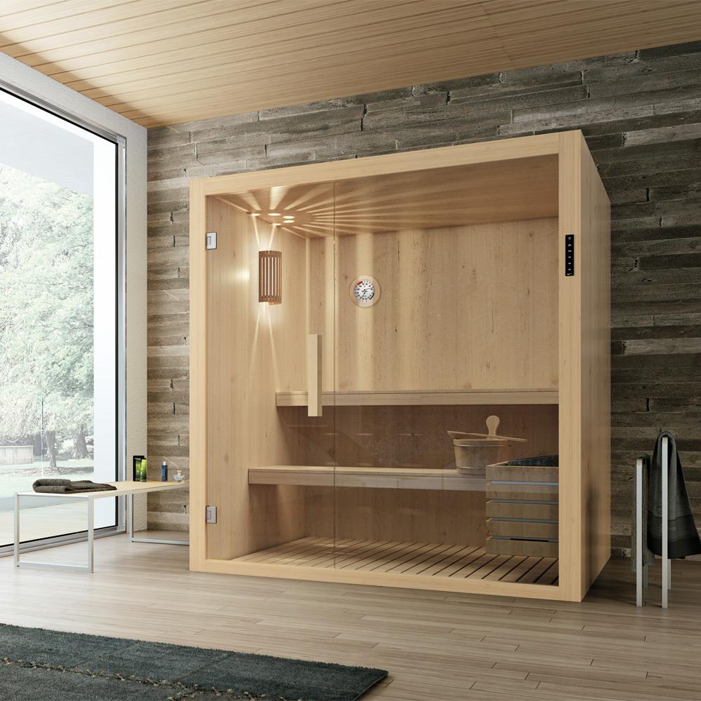 particolare-sauna-hafro-geromin-sauna-vita-kyra-1