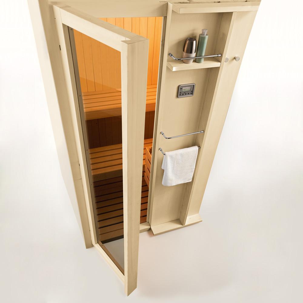 particolare-sauna-hafro-geromin-sauna-vita-talia-1