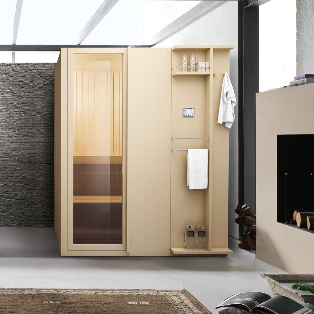 particolare-sauna-hafro-geromin-sauna-vita-talia-3
