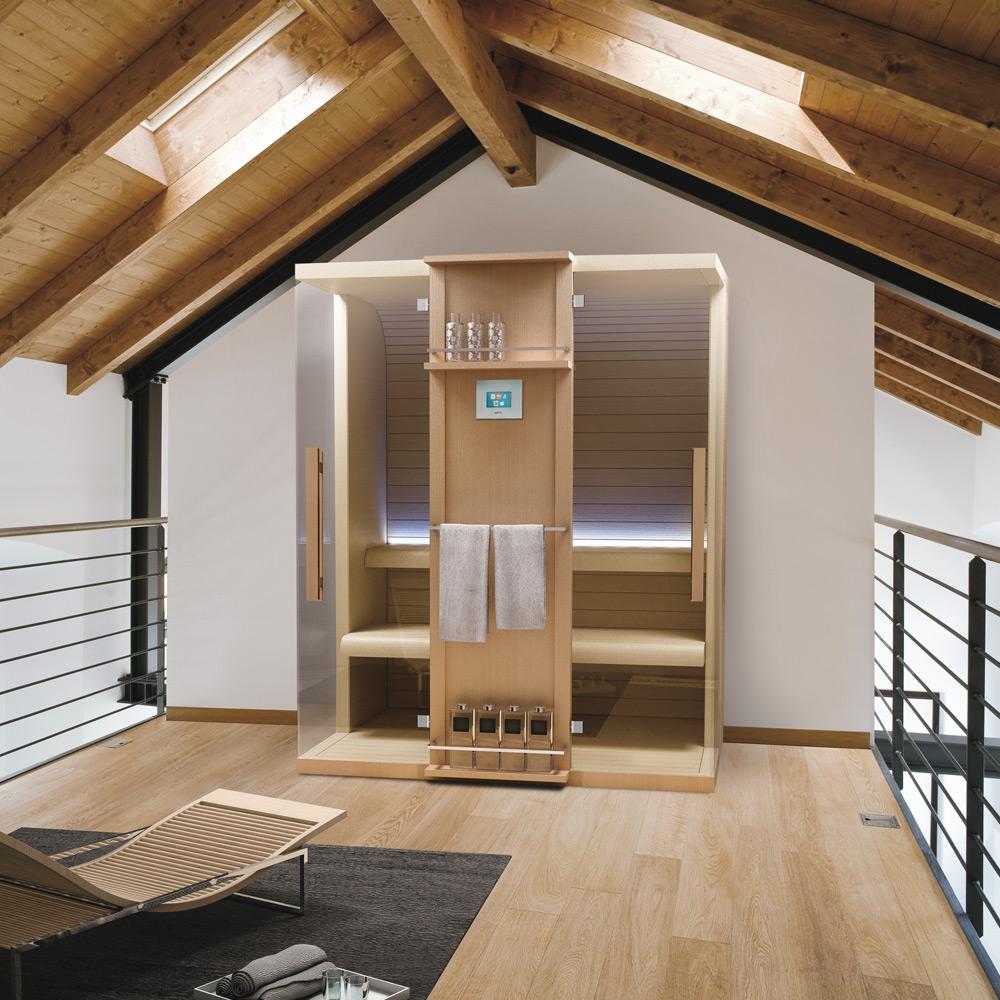 particolare-saune-hafro-geromin-sauna-vita-cuna-2