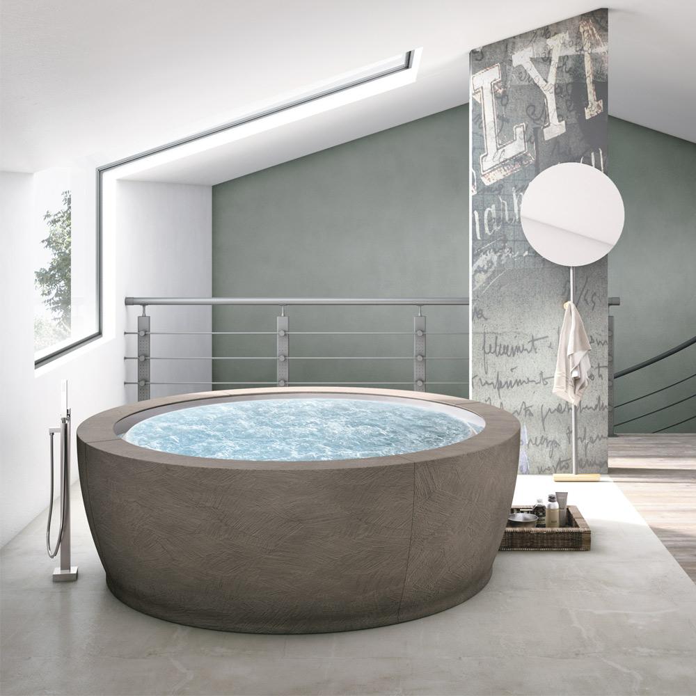 licht in dusche einbauen verschiedene. Black Bedroom Furniture Sets. Home Design Ideas