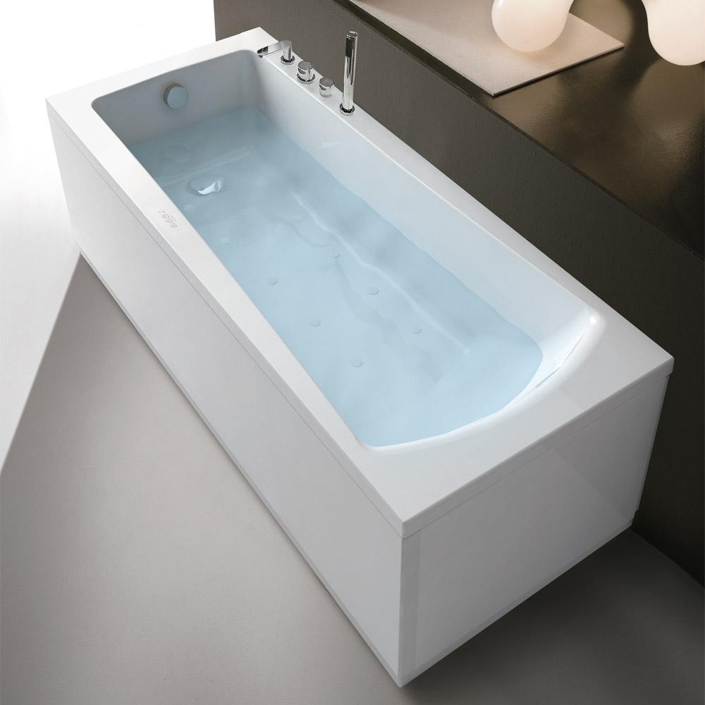 particolare-vasca-idromassaggio-hafro-geromin-eva-1