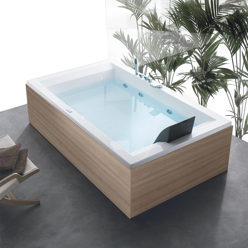 particolare-vasca-idromassaggio-hafro-geromin-linea-era-plus-1