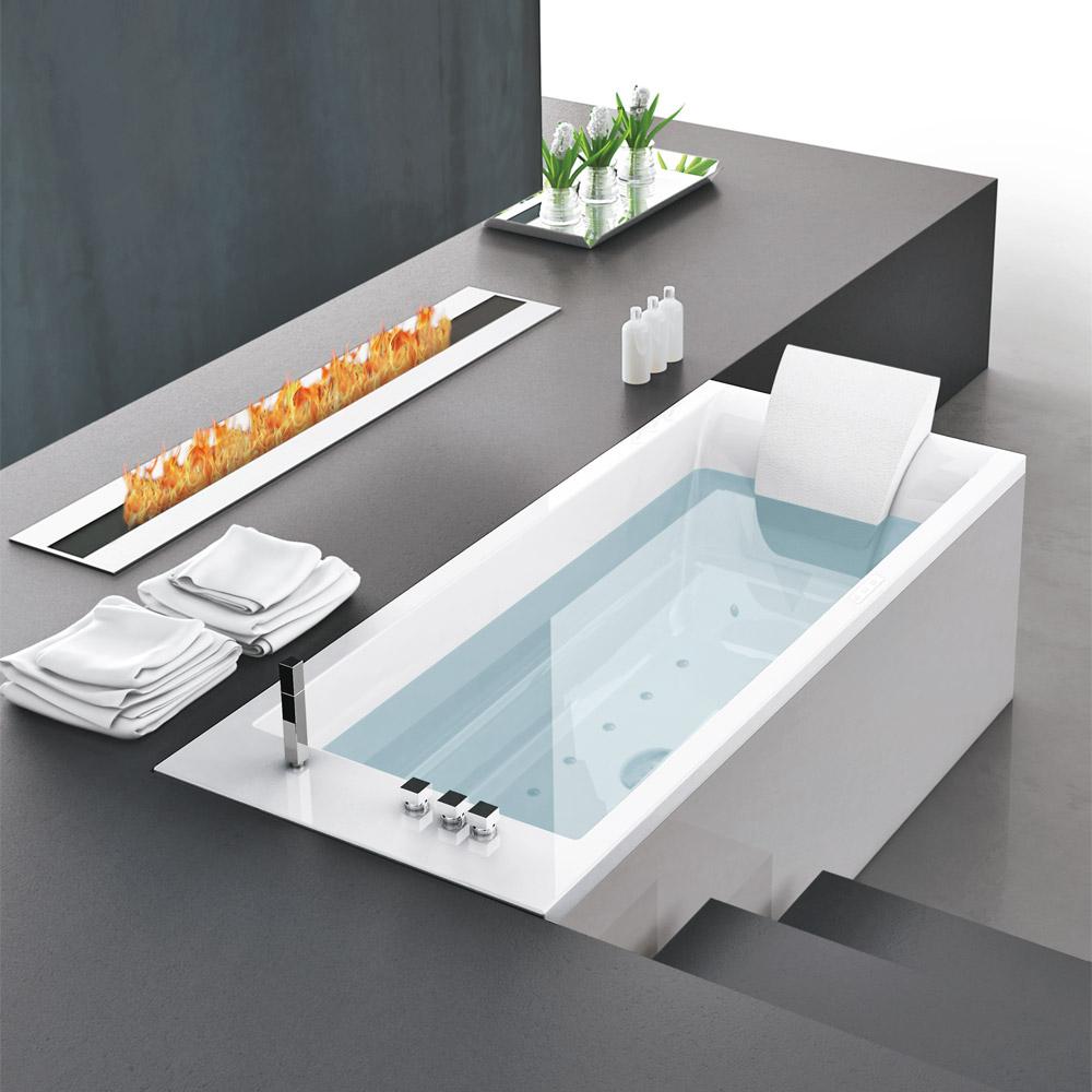 particolare-vasca-idromassaggio-hafro-geromin-linea-mode-3