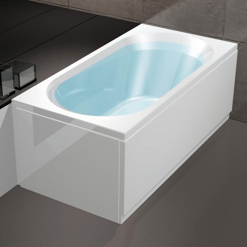 particolare-vasca-idromassaggio-hafro-geromin-lineanova-05