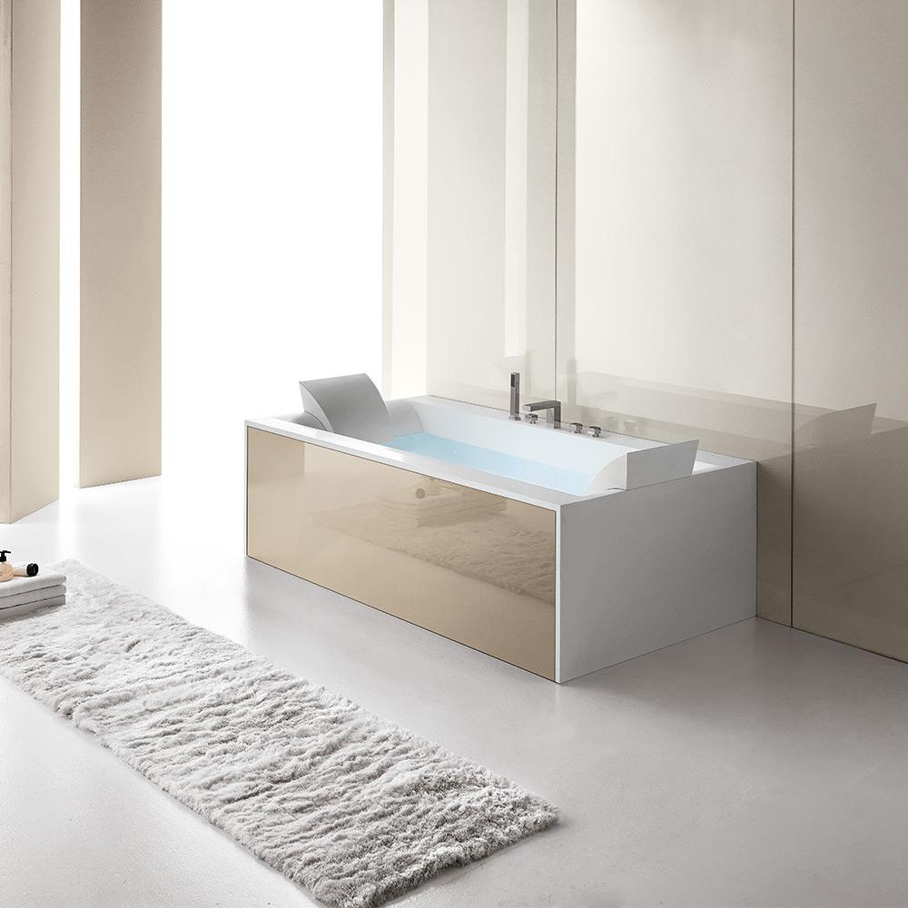 particolare-vasca-idromassaggio-hafro-geromin-sensual-190x100