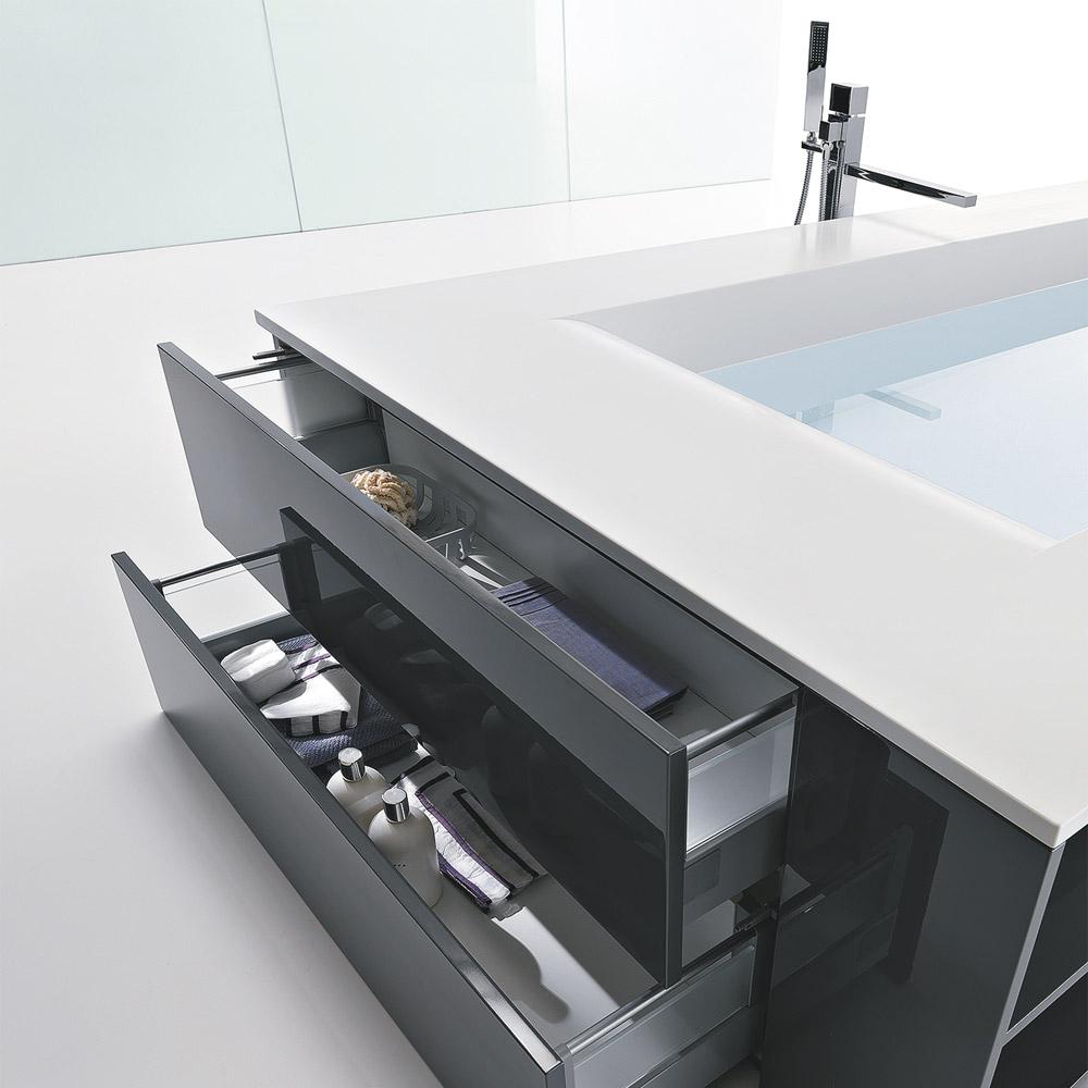 particolare-vasca-idromassaggio-hafro-geromin-sensual-220-1