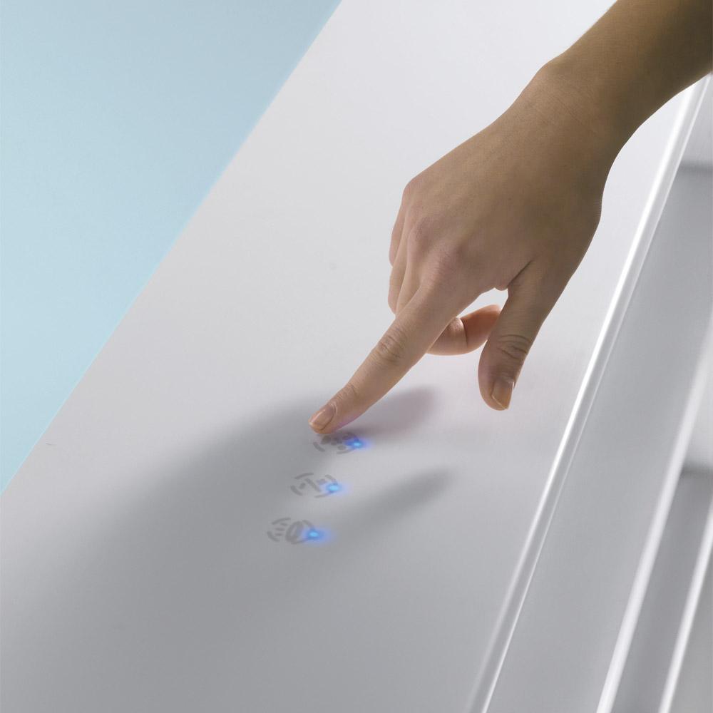 particolare-vasca-idromassaggio-hafro-geromin-sensual-250-1