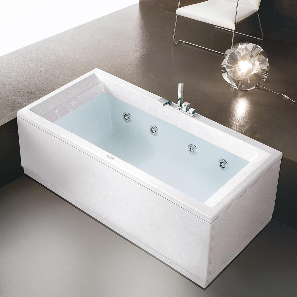 particolare-vasche-idromassaggio-hafro-geromin-linea-era-plus-4