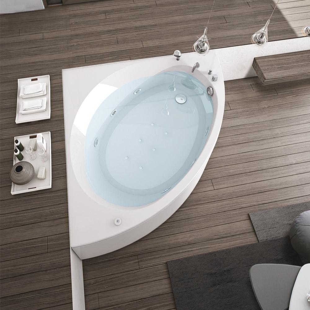 particolare-vasche-idromassaggio-hafro-geromin-linea-lineanova-3