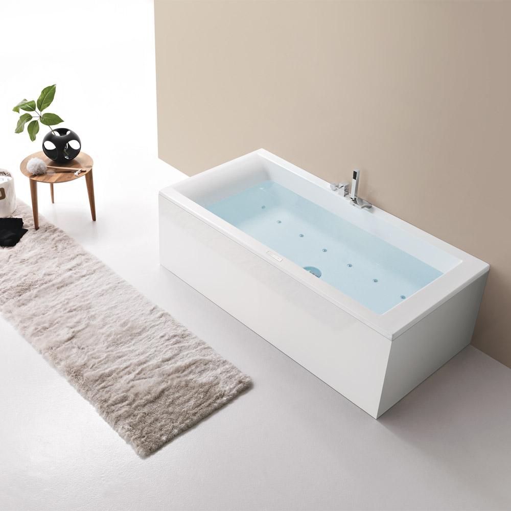 particolare-vasche-idromassaggio-hafro-geromin-linea-mode-2