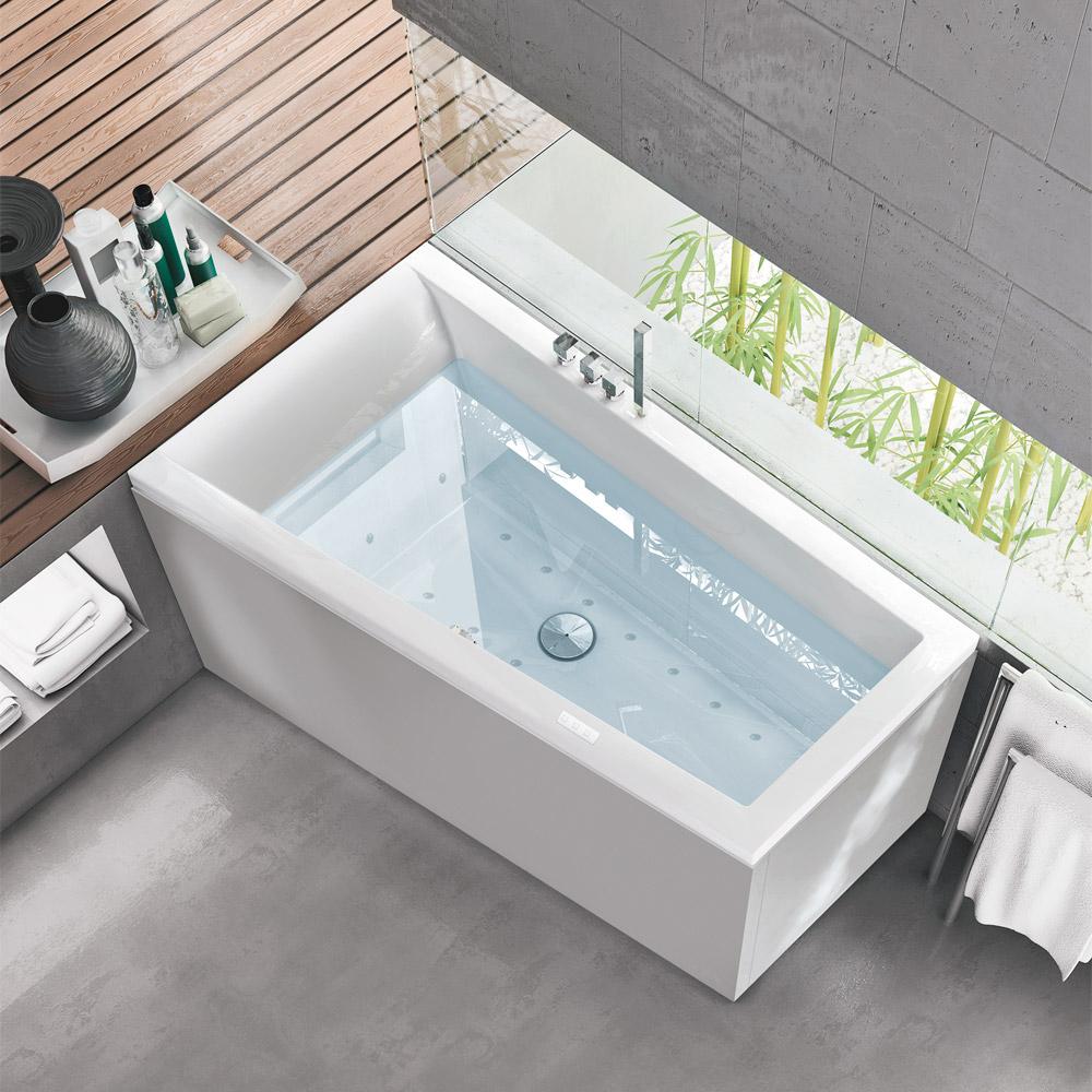 particolare-vasche-idromassaggio-hafro-geromin-linea-mode-4
